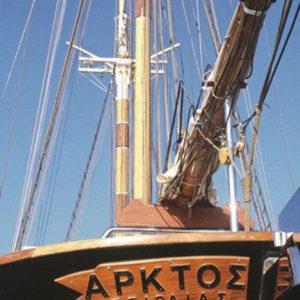 AGY-ARKTOS-22