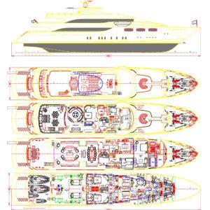 AGY-MIARAMA-32