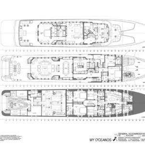 AGY-OCEANOS-33