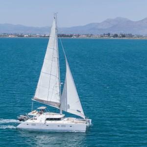 Istion_Yachting_Mystique_da