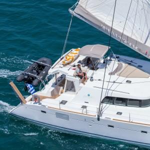 Istion_Yachting_Mystique_dd