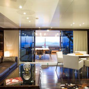 lounge_L5A4117